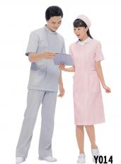 护士服必威体育平台_产品必威体育app平台2