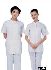 护士服必威体育平台_产品必威体育app平台3
