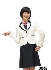 校服雷火_产品系列6